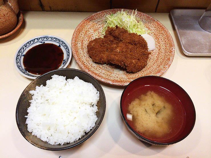 shibuya-torikatsu