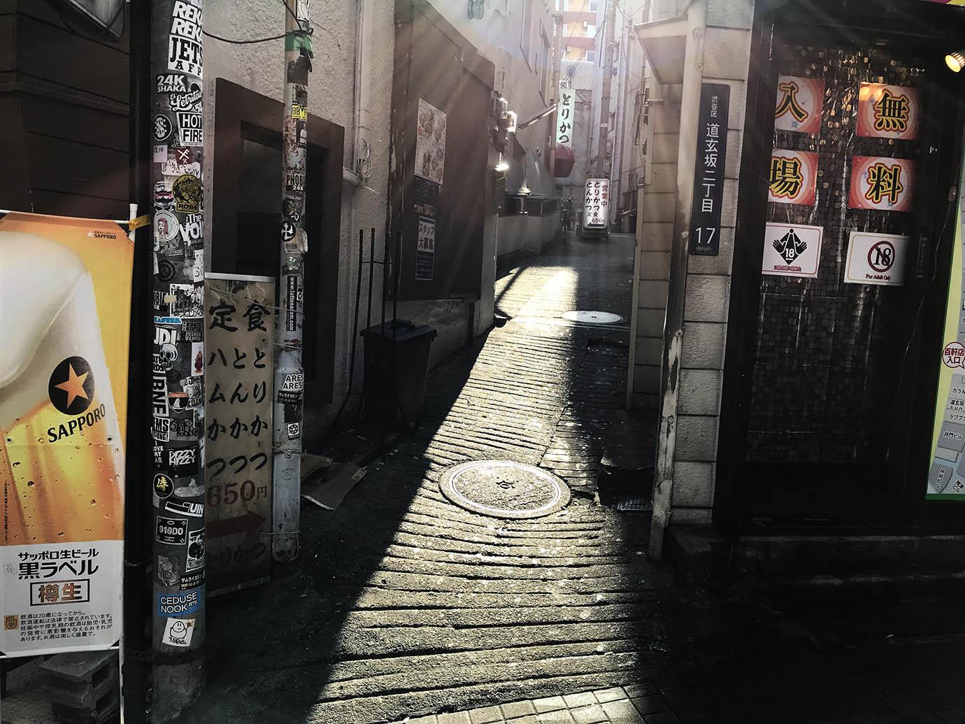 shibuya-torikatsu8