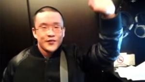 【朗報】伝説の日本人ユーチューバーSyamu(シャム)が復活 / YouTube動画の収益はすべて寄付する神っぷり