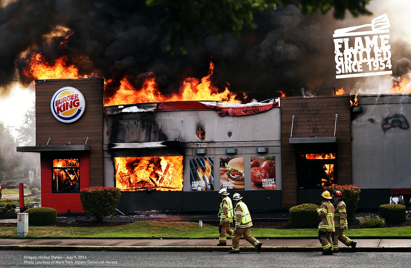 burger-king-fire