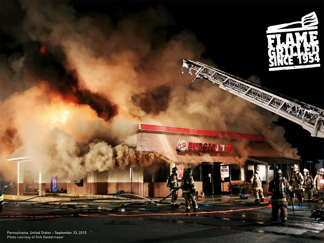 burger-king-fire2
