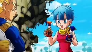 【必見】鶴ひろみさん死去後で初のブルマの声が公開 / ドラゴンボールファン「鶴ひろみさんっぽい声だ!」