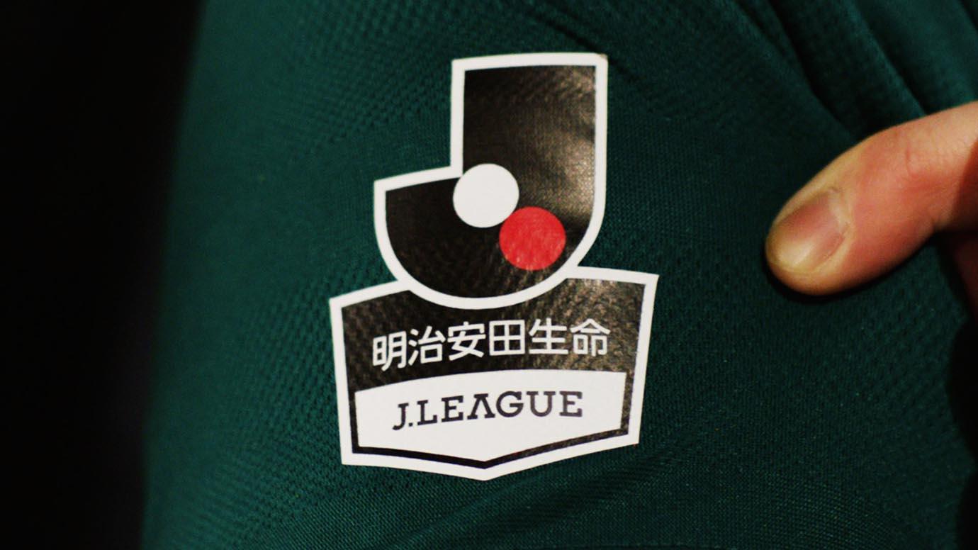 j-league3