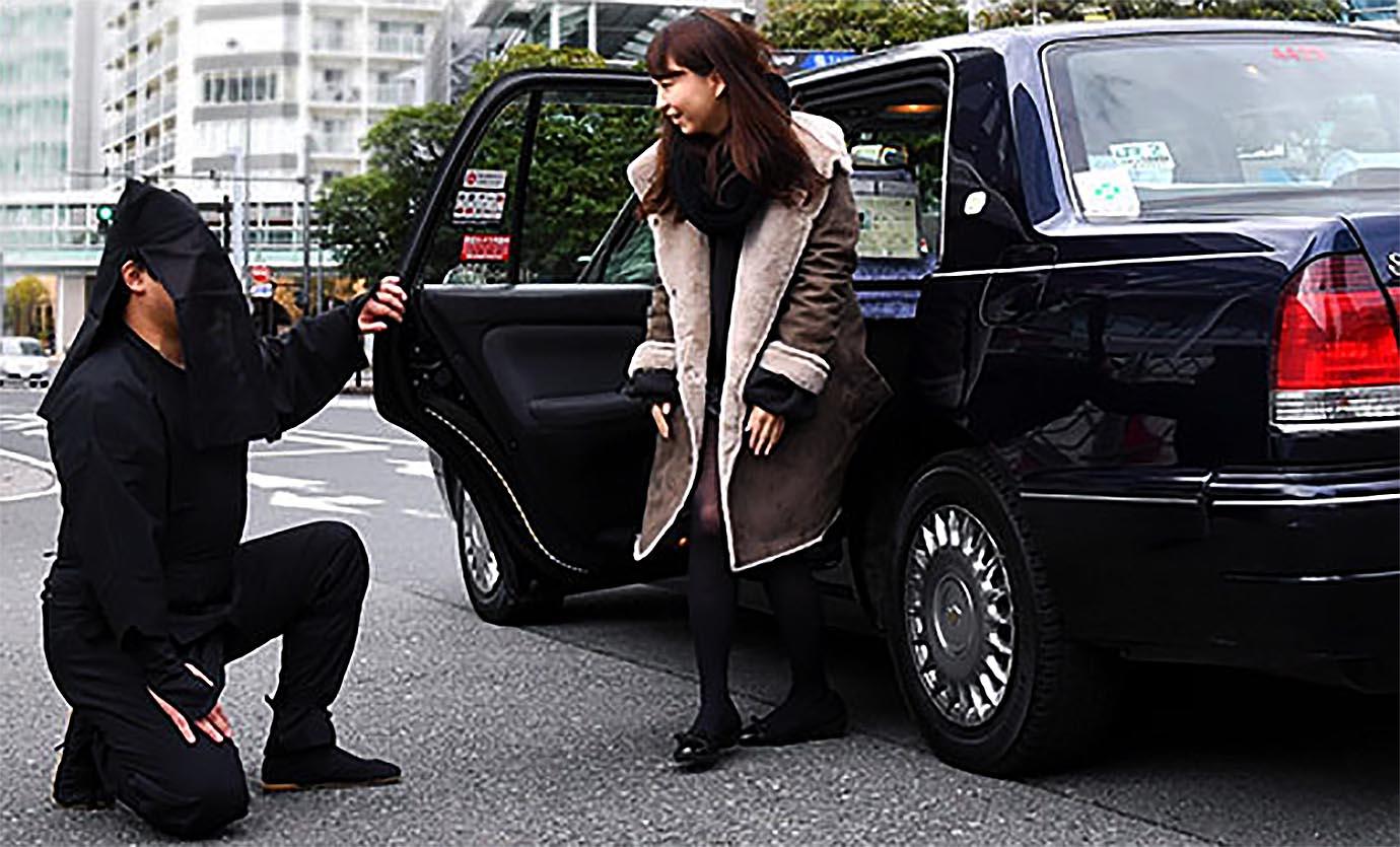 kuroko-taxi2