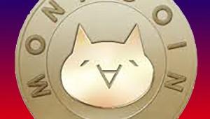 【悲報】コインチェック事件の影響でモナコイン暴落か / 10円→100円→2200円→550円