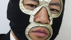 【話題】人気ネットタレントが立川市議会議員選挙に覆面のまま出馬予定 / 横山緑さん「死刑囚を3か月以内に死刑にします」