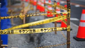 【必見】東京都が「激しく危ない震災危険マップ」を公開 / あなたの地域は大丈夫かすぐチェック可能