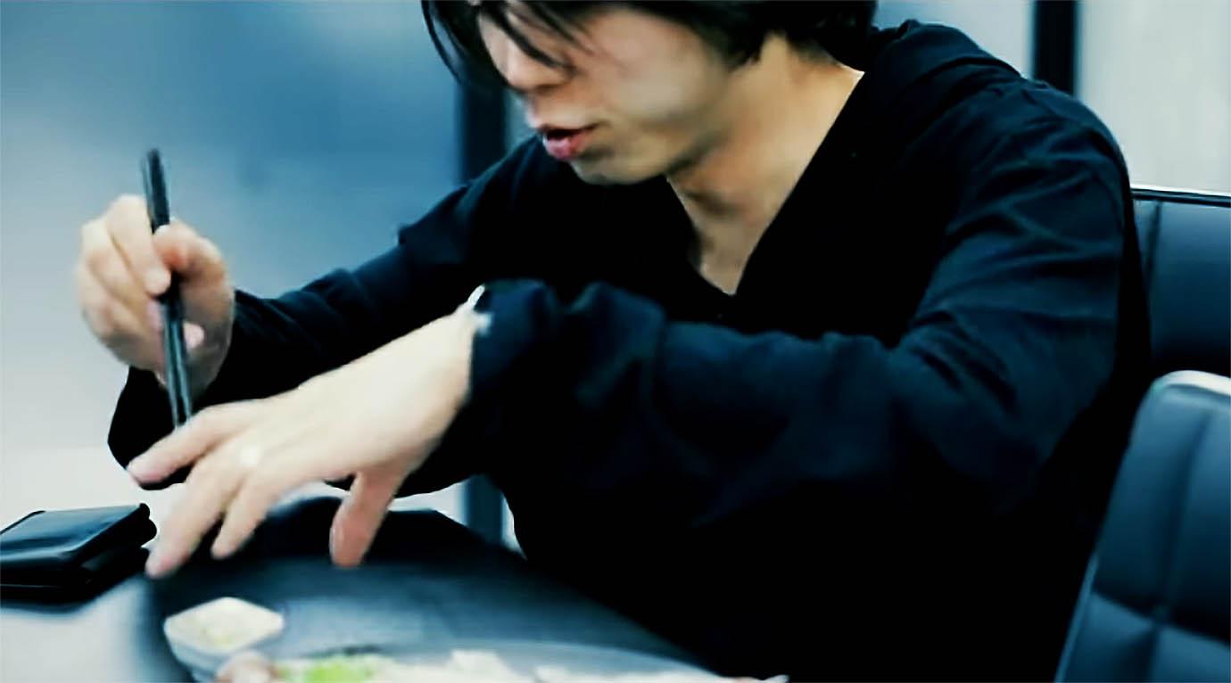 saga-yobiko-ika-ochiai-yoichi2