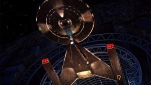 【衝撃】スタートレックディスカバリー最終回でファンが涙 / 伝説の深宇宙探査船が登場「絶対感動するし卑怯すぎる」