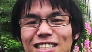 【衝撃】17年間軟禁事件の和田竜人の正体が判明か / 元コンビニ店員でAKBマニアのキタザワヒサシ(北沢尚)の可能性