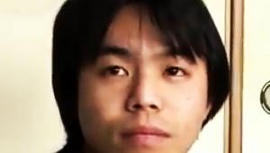 【衝撃】17年間軟禁事件の和田竜人さんの正体判明か / 今まで謎だった出来事を公開「記憶喪失は2回目」