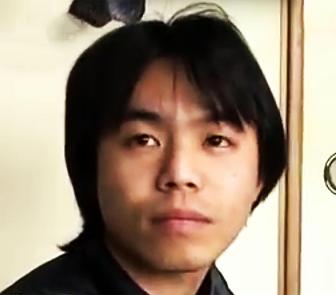 衝撃】17年間軟禁事件の和田竜人...