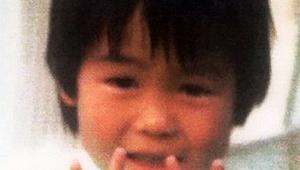 【朗報】警察が松岡伸矢くん失踪事件解明のためDNA採取済み / 17年間軟禁事件の和田竜人さん騒動を受けて