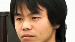 【衝撃】17年間軟禁事件の和田竜人さん / すでに2016年に医師が事件を激白していた「今日は本人の了解を得てありのままを記す」