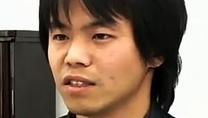 【衝撃】17年間軟禁事件の和田竜人さん / 30年前に行方不明になった松岡伸矢くんの父親と顔が酷似