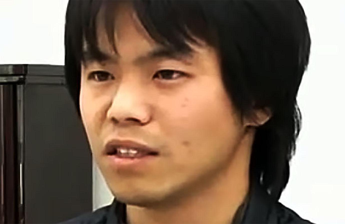 wada-ryuto-matuoka-sinnya7