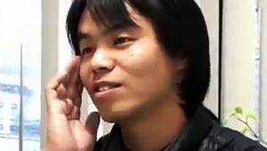 【緊急速報】17年間軟禁事件の和田竜人さんの父親が現る / 父親とDNA鑑定を実行