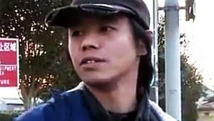 【緊急事態】警察が17年間軟禁事件の和田竜人さんは「行方不明の松岡伸矢くんではない」と判断 / 新たに別人の名前が浮上