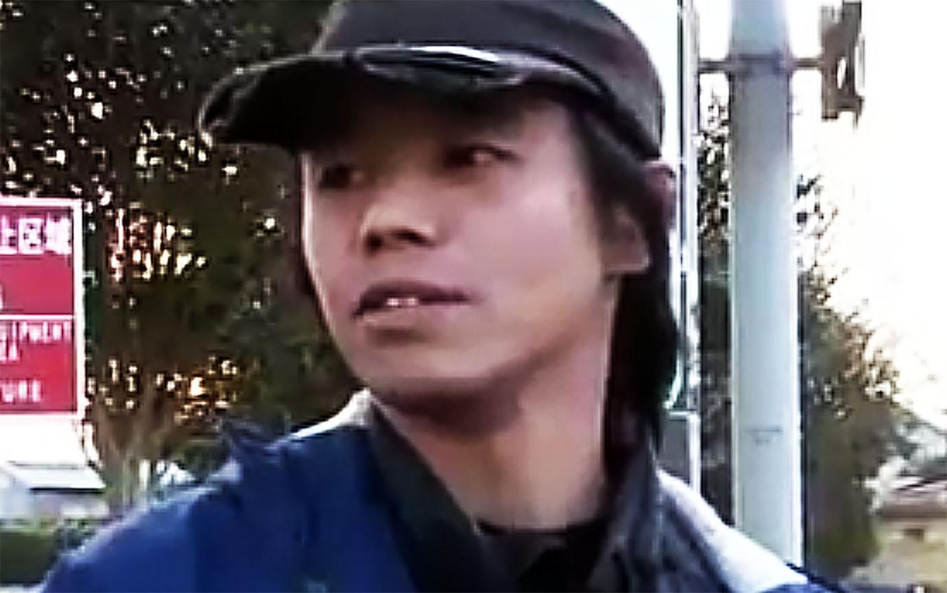 【緊急事態】警察が17年間軟禁事件の和田竜人さんは「行方不明の松岡伸矢くんではない」と判断 / 新たに別人の名前が浮上 | バズプラスニュース  Buzz+
