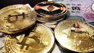 【緊急事態】仮想通貨取引所Zaifのモナコイン残高が3000しか残っていない件 / Zaifから逃げるため大量出金か