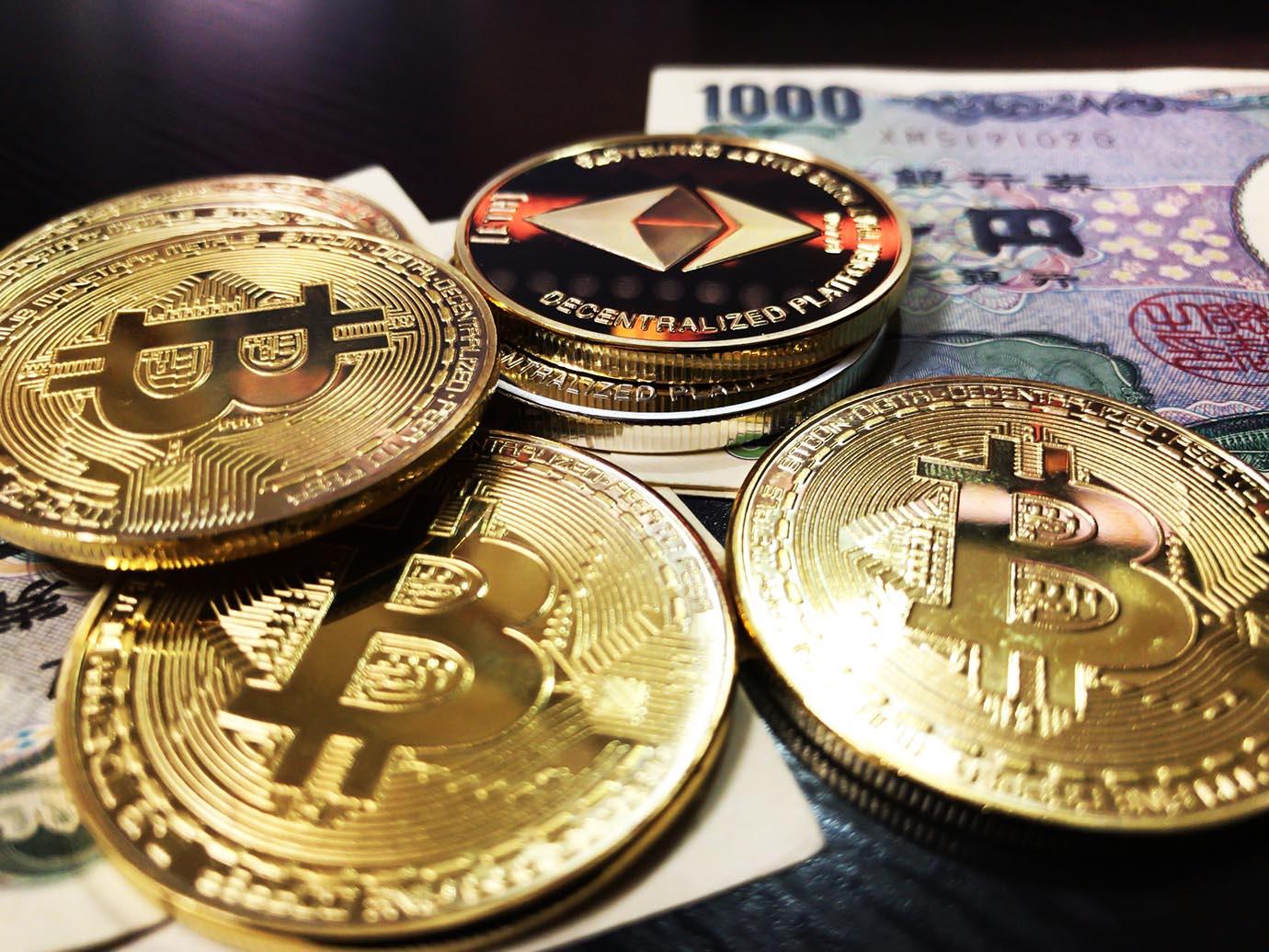 zaif-coin-check