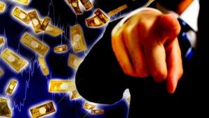 【緊急事態】剛力彩芽CMの仮想通貨取引所Zaif(ザイフ)から逃げる利用者たち / ノミ行為の疑いアリで緊急避難「コインチェック事件の再来を危惧か」