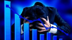 【犠牲者多数】仮想通貨取引所Zaifで一瞬で8000万円が消滅した利用者 / ビットコイン110万円から一気に58万円に下落