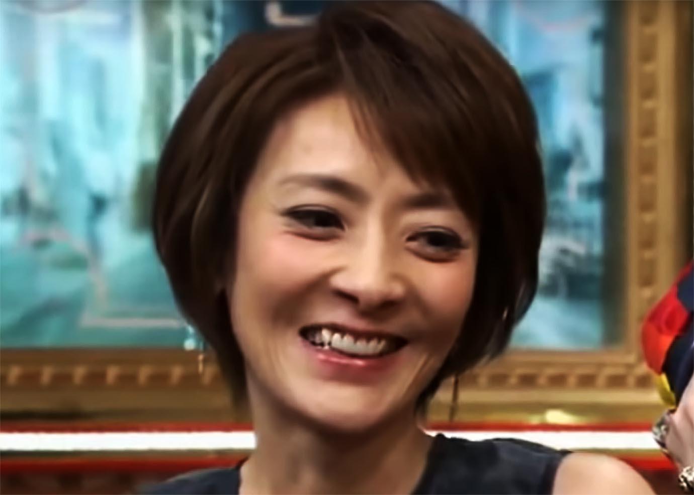 ayako-nishikawa