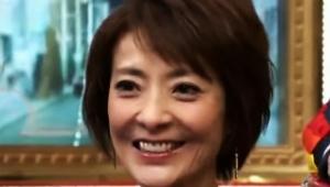 【非常事態】美人女医・西川史子が激ヤセして視聴者がショック / 危険な衰弱に不安の声「左翼の嫌がらせか」