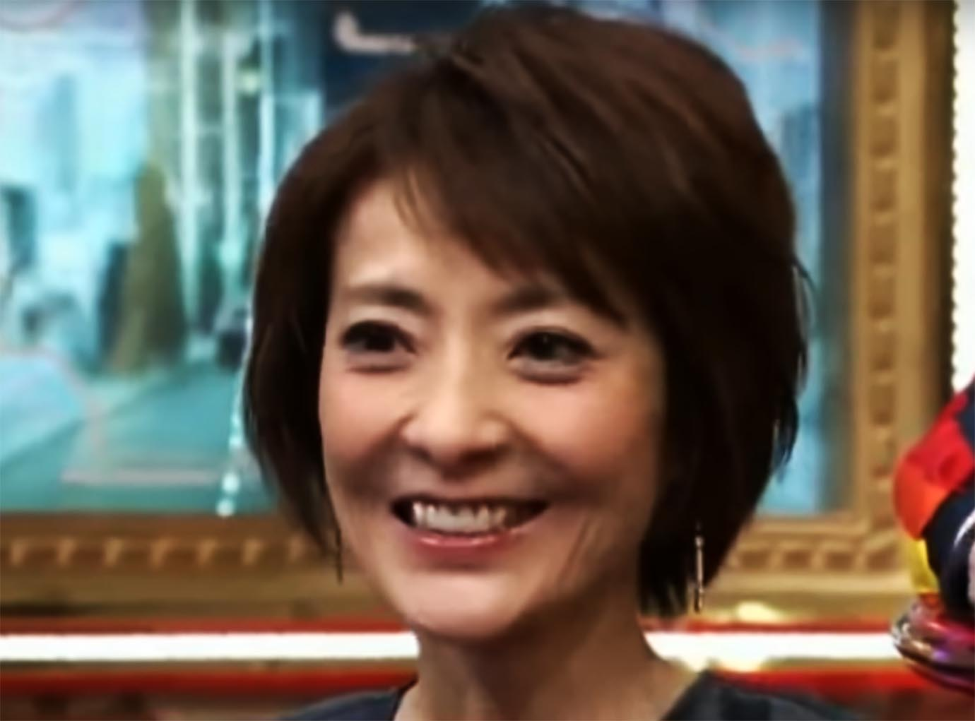 ayako-nishikawa1