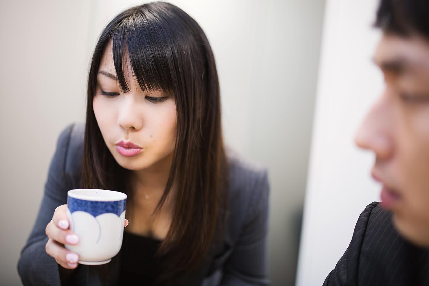 business-person-break-time1