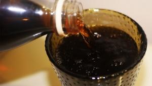 【朗報】コカコーラから公式アルコール飲料の発売決定 / 缶チューハイ