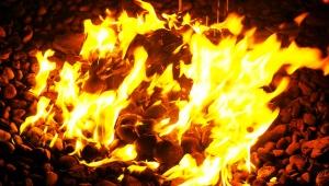 【極上グルメ】北朝鮮のハマグリのガソリン焼きがビックリするほど美味しい件 / 現地取材