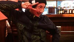 【緊急速報】現行犯逮捕された広瀬すずと広瀬アリスの兄 / 静岡地方検察庁が起訴「兄のTwitterが非公開に」