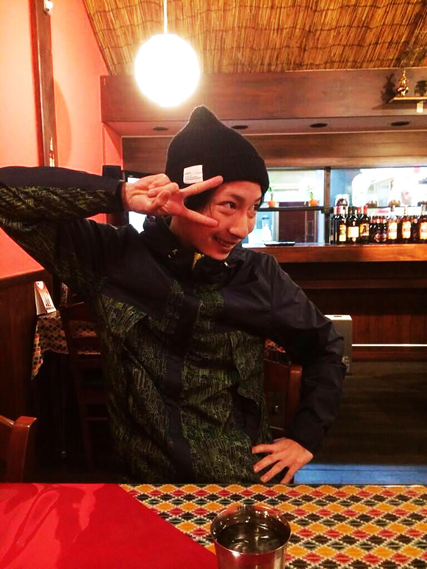 hirose-suzu-ani2
