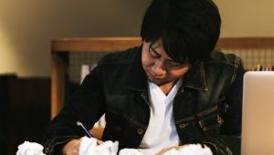 【論争】津田大介さんのゴーストライター発言に元編集者が言及「津田名義で書いた文は私が根本から書き直した文章が沢山ある」