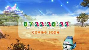 【衝撃】けものフレンズのカウントダウンは新作ゲーム発表の可能性大 / 株式会社GOODROID社長がリツイートで言及