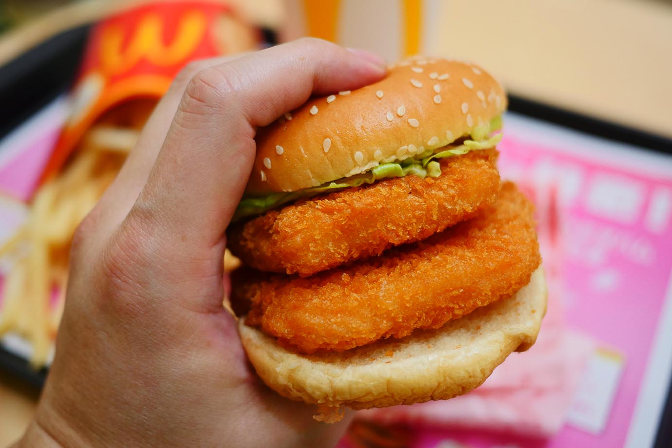 mcdonalds-fillet-o-shrimp