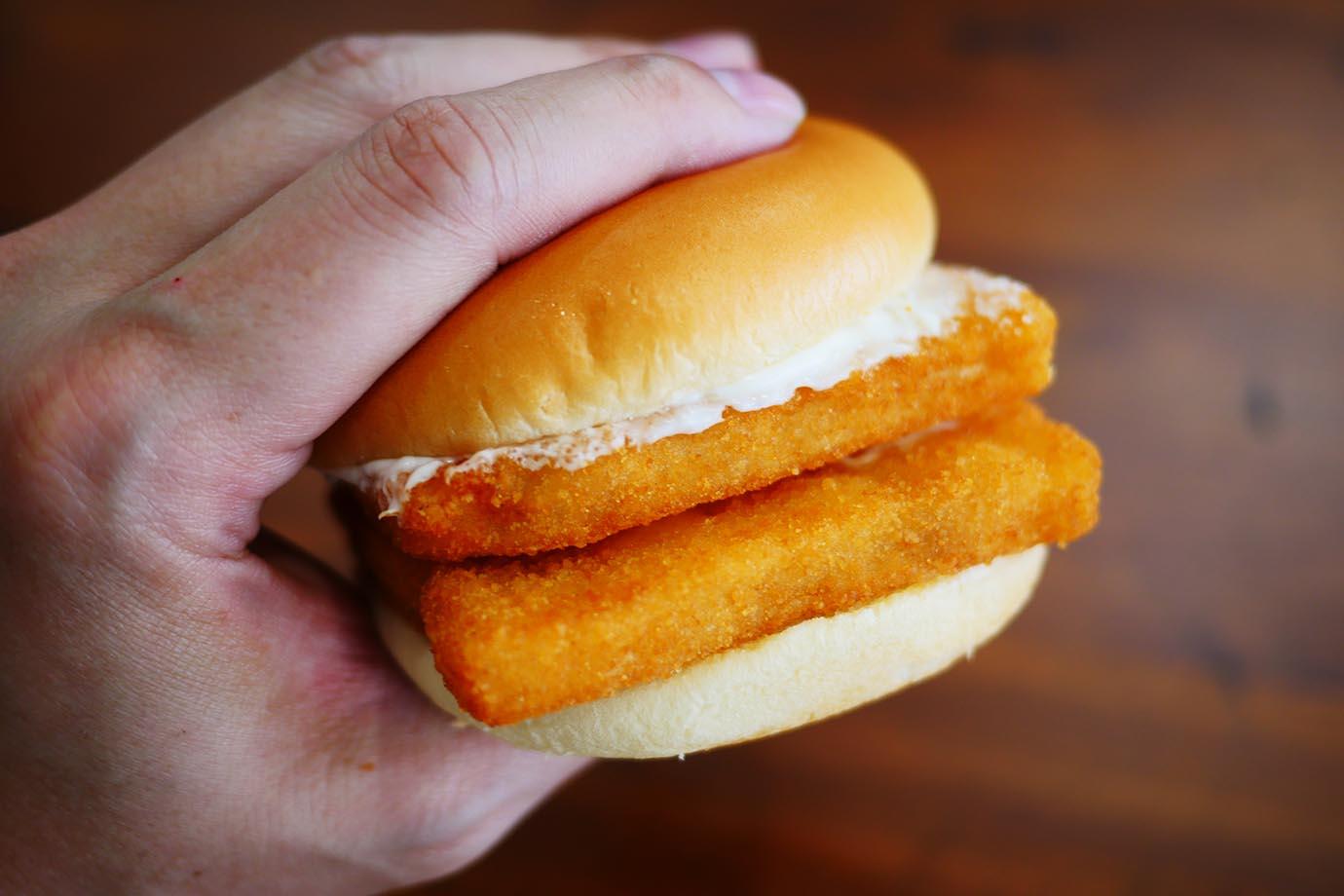mcdonalds-fish-twice