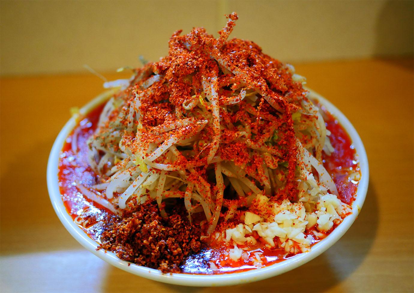 ramen-jiro-butaboshi