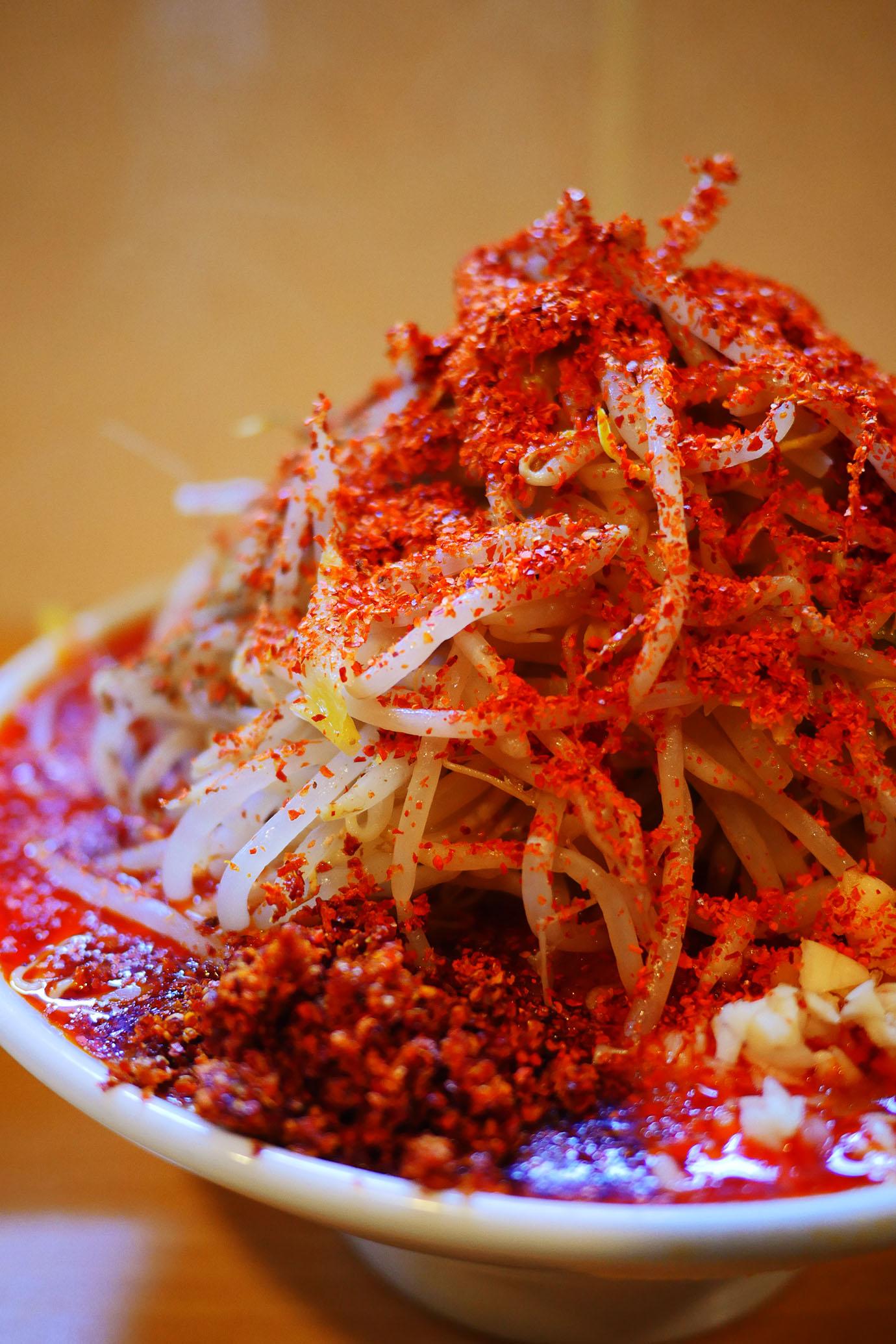 ramen-jiro-butaboshi2