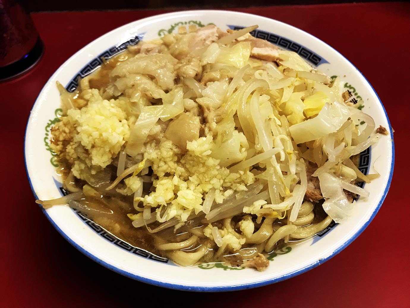 ramen-jiro-meguro02