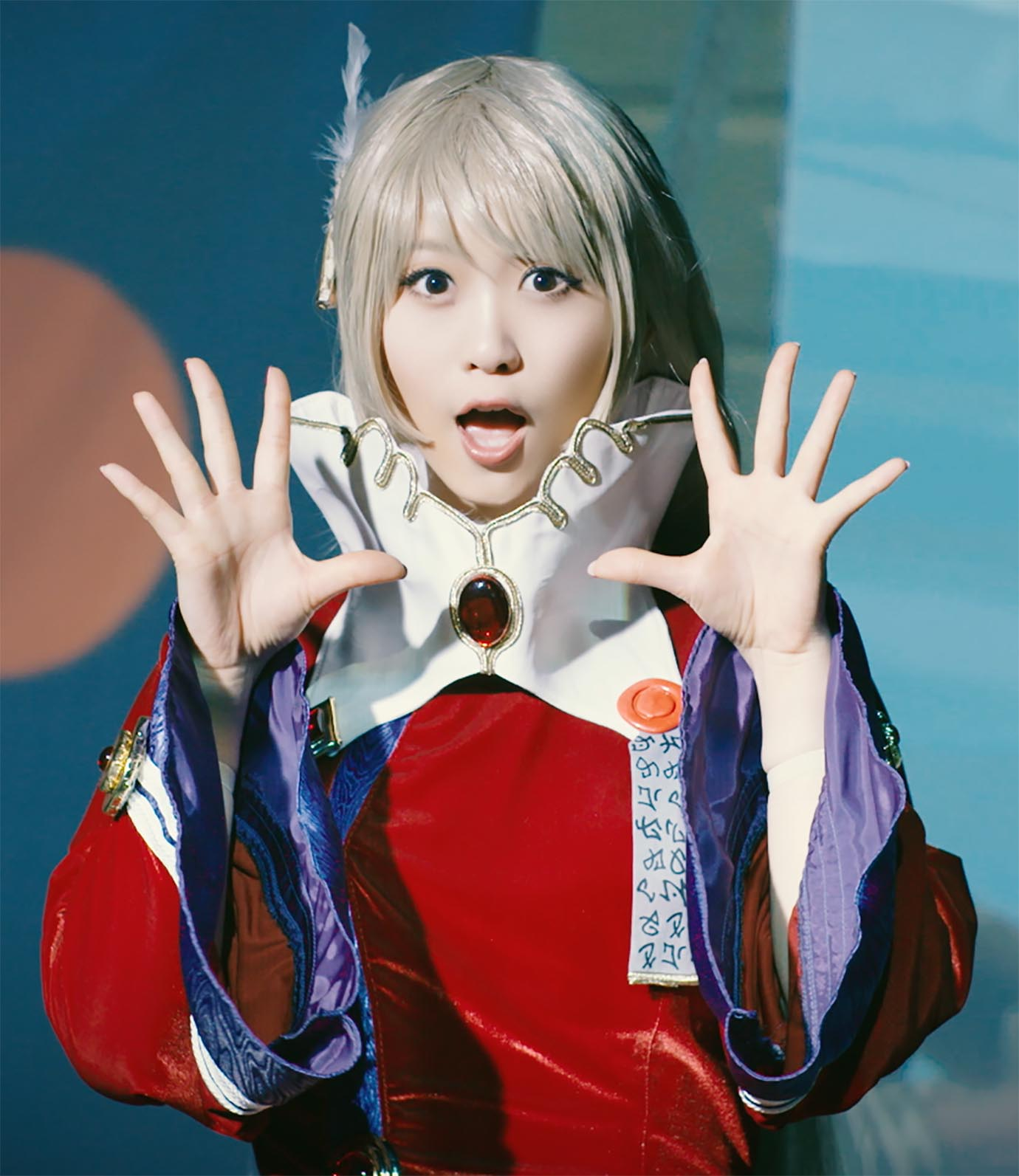 yu-serizawa-iris-trinity-master12