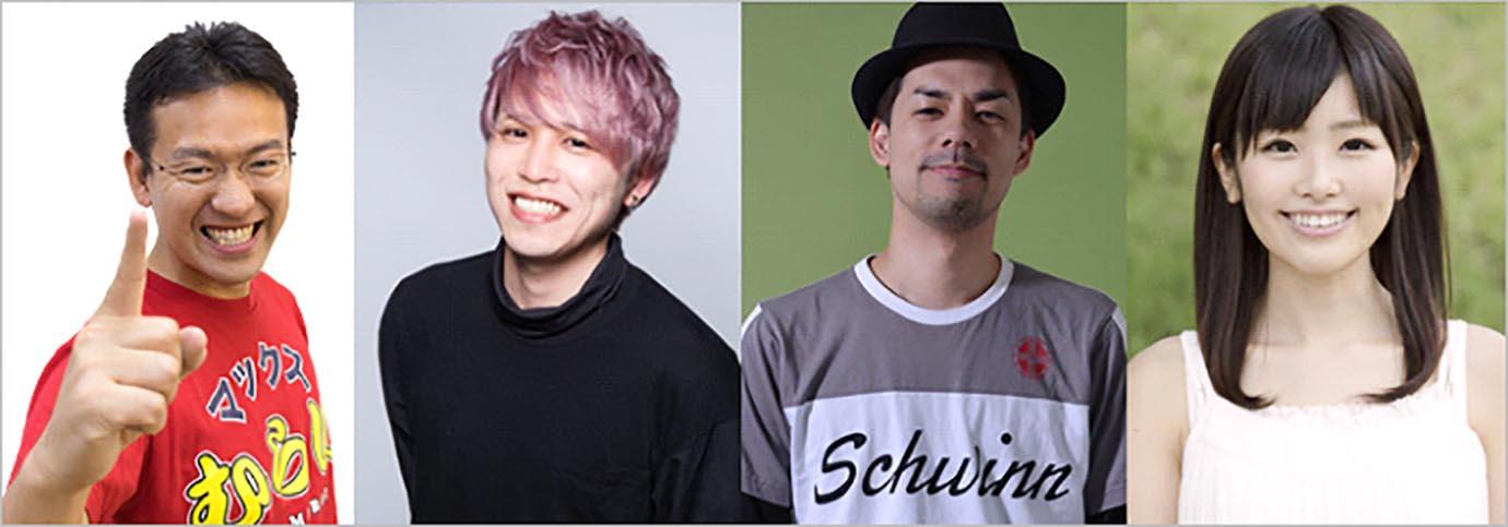 yu-serizawa-iris-trinity-master2