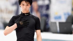 【炎上】国民栄誉賞が内定した羽生結弦選手に難色を示す日本国民「まだまだ若い」「せめて現役引退からにすればいいのに」