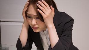 【緊急事態】テレビ朝日と朝日新聞の両方がセクハラ被害記者2人を口封じしていた事が判明 / 朝日新聞の上司「これくらい我慢しろ」