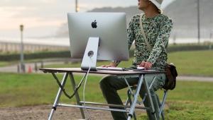 【衝撃事実】IT業界20代男子が毎月スキンケアに使う金額が凄い! 平均2000円なのにIT業界20代男子4200円(笑)