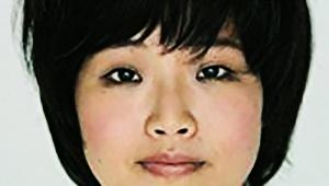 【オウム事件】三女の松本麗華さんが光文社「女性自身」に不快感 / 謝罪文を掲載しない場合は法的手段を検討