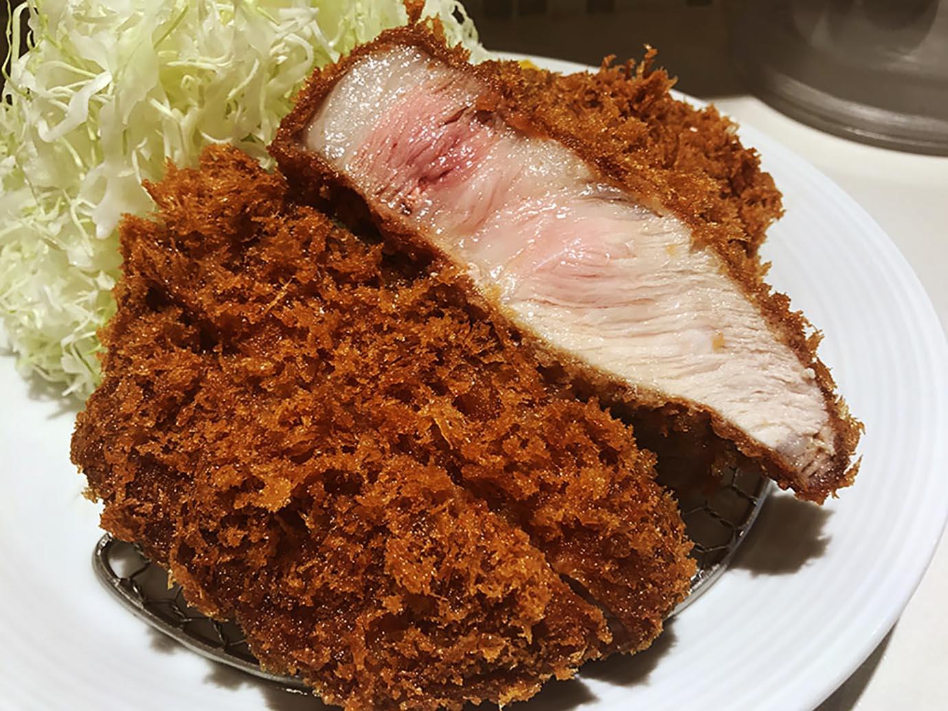 maruyama-kippei1