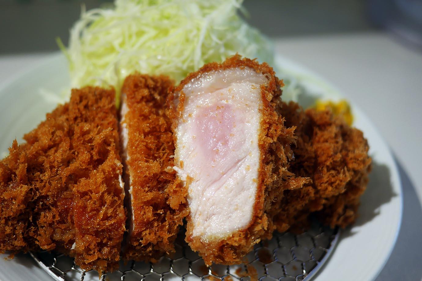 maruyama-tonkatsu5